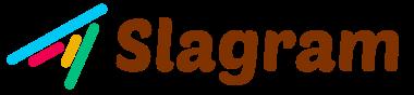 Slagram